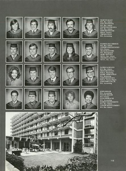 uschist-er-1973~0119.jpg