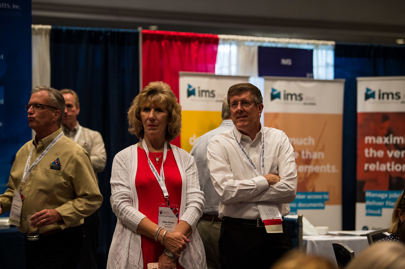 DCUC Confrence 2019-475.jpg