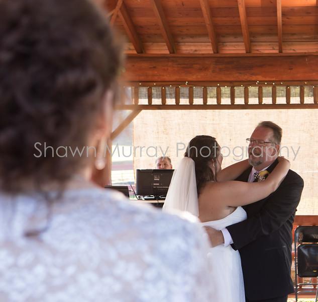0921_Megan-Tony-Wedding_092317.jpg