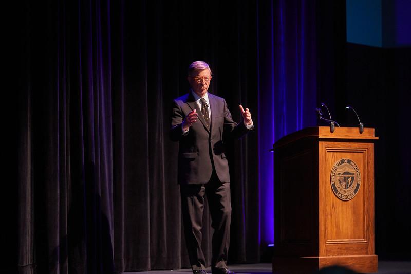 2019 UWL George Will Speaker Political Science 0053.jpg