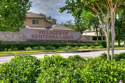 VILLAGES OF SENTERRA LAKES MARKETING 10-8-18