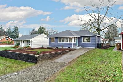 4039 East E St, Tacoma