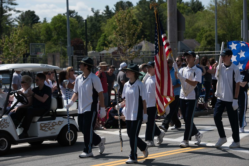 2019.0527_Wilmington_MA_MemorialDay_Parade_Event-0126-126.jpg