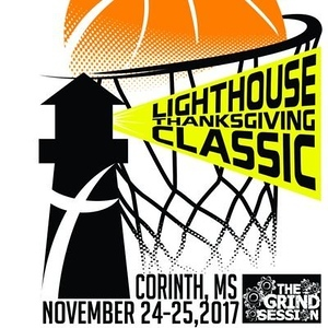 2017 Lighthouse Classic