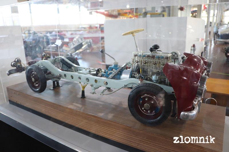 lane-motor-museum-300.JPG