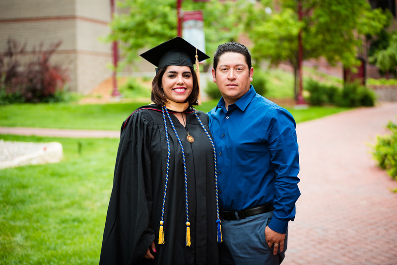 2017 GSSW Graduation (19 of 91).jpg