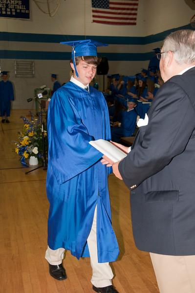 20120615-Connor Graduation-084.jpg