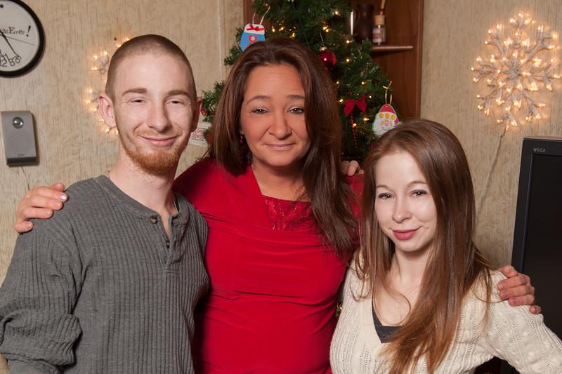 Christmas2014-217.jpg