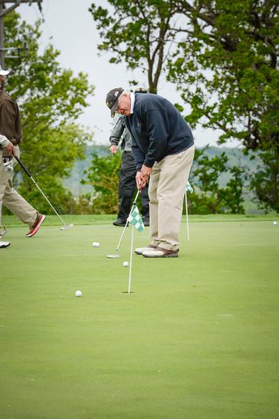 2015 SCC Golf Classic
