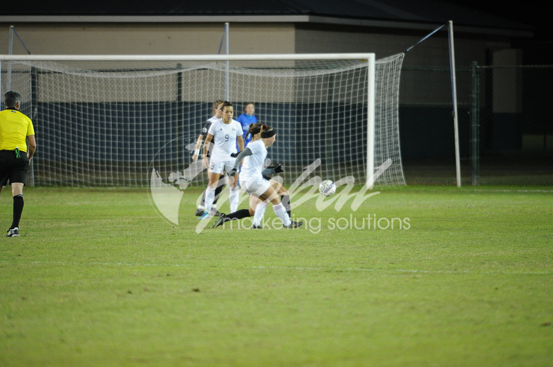 NAIA_WSOCCER_GAME20WilliamCareyvsMobile_GMS_TJones_TIM_7653.jpg