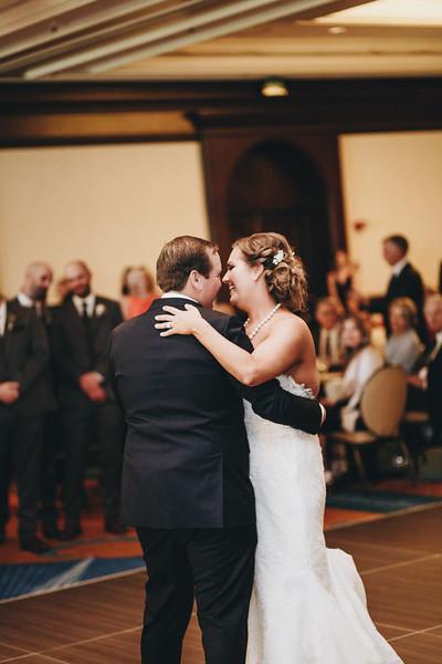 Zieman Wedding (524 of 635).jpg