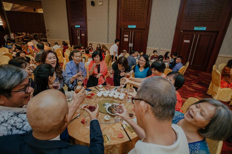 Choon Hon & Soofrine Banquet-435.jpg