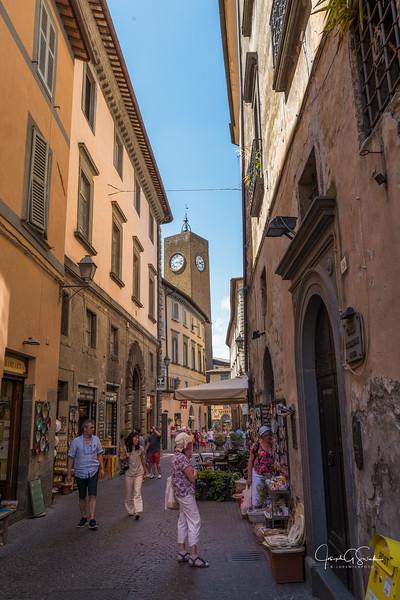 Orvieto92.jpg