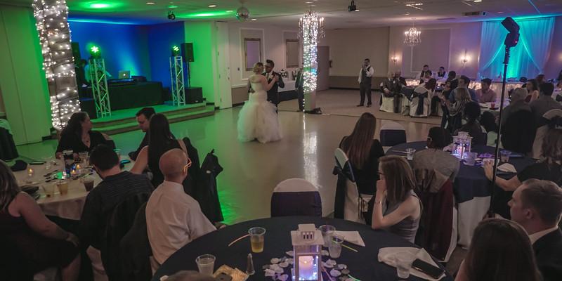 Diaz Wedding-06177.jpg