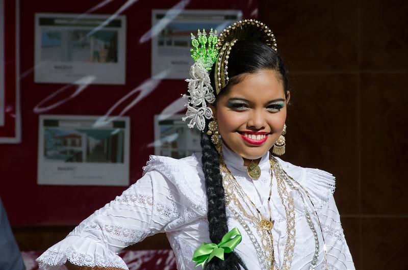 Carnival-0041.jpg