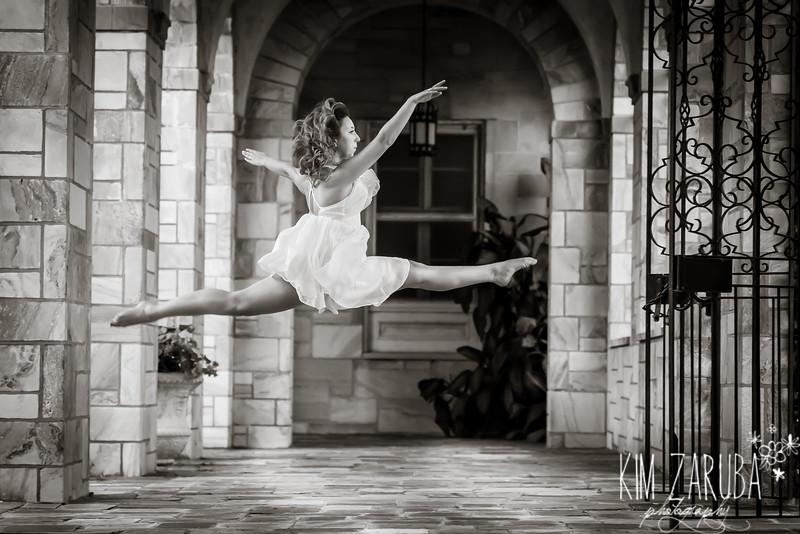 leaping-14.jpg
