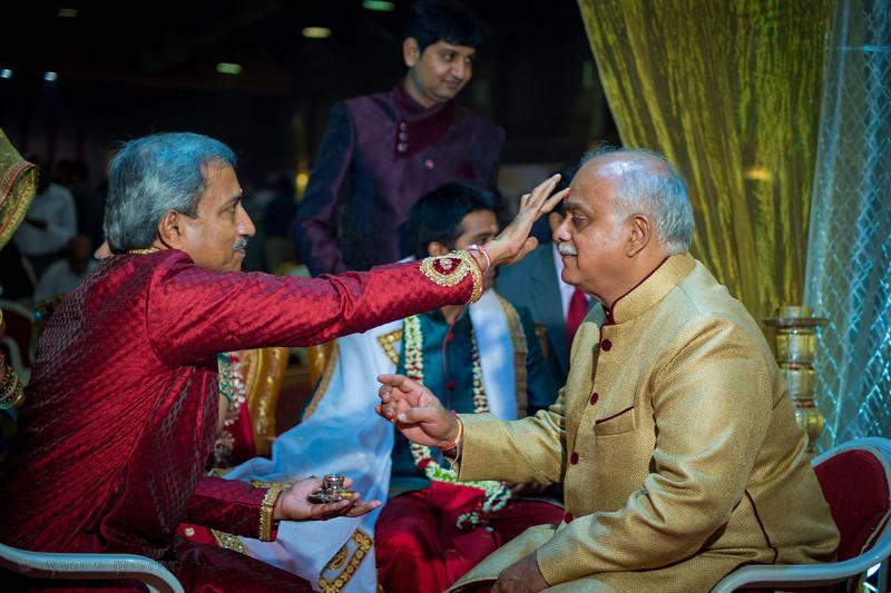 Wedding Day-2_xqd (Jay Pooja)-643.jpg