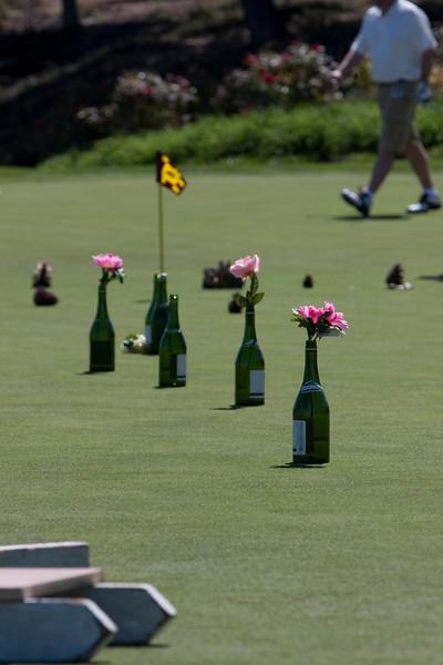 2010_09_20_AADP Celebrity Golf_IMG_9927_WEB_EDI_CandidMISC.jpg