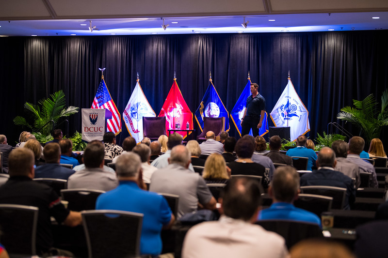 DCUC Confrence 2019-345.jpg