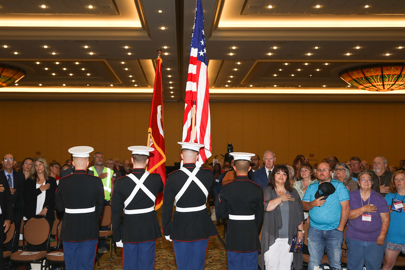 Flag Ceremony 091520.jpg