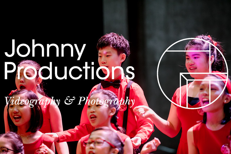 0086_day 1_SC junior A+B_red show 2019_johnnyproductions.jpg