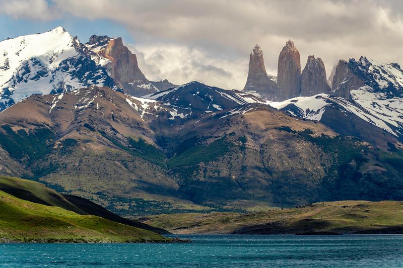 Patagonia_D850_1811_2699_4k.jpg
