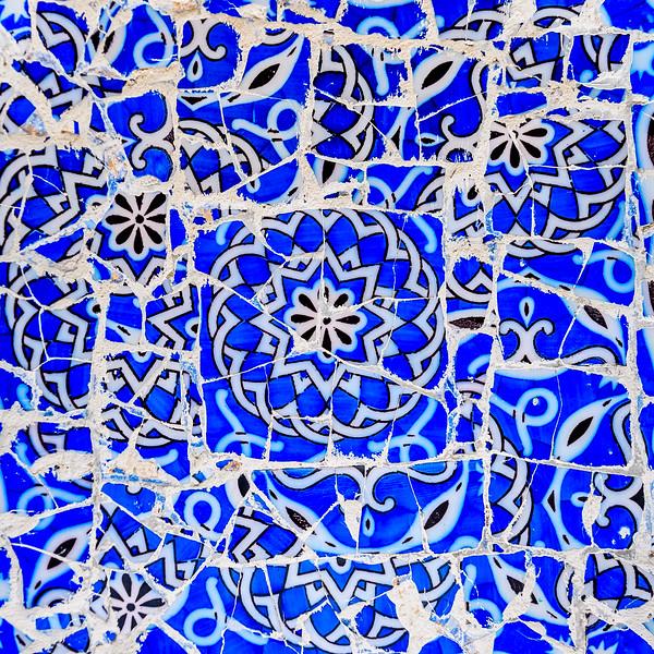 Gaudi-tiles-15.jpg