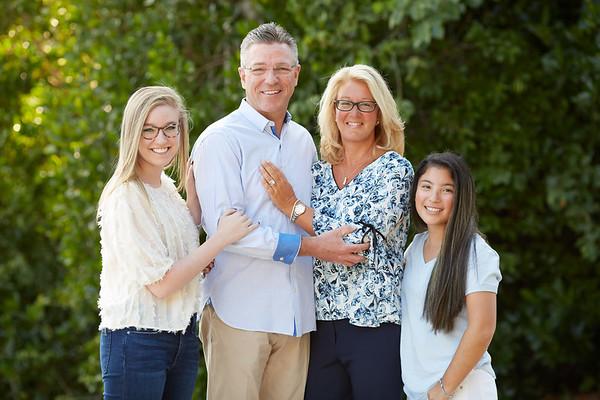 Stolt Family