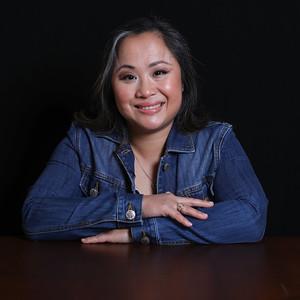 Ruby Thang