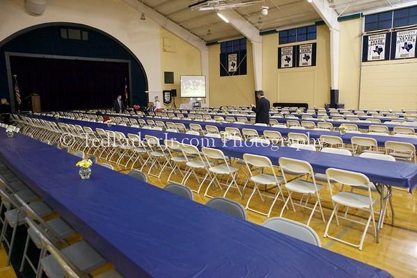 2013-01-12 Fall Sports Banquet