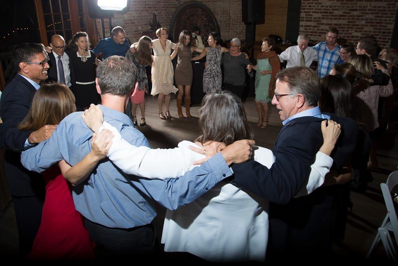 Rufina Wedding Party-3875.jpg
