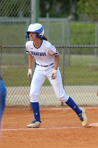 4.23.19 CSN Varsity Softball vs Everglades-5.jpg