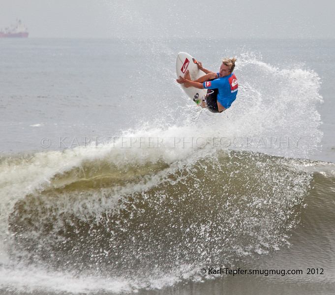 UnsOund Surf Right Coast Cup 9/6/12 and  Long Beach surfers from 2012-2016 .....at end of gallery