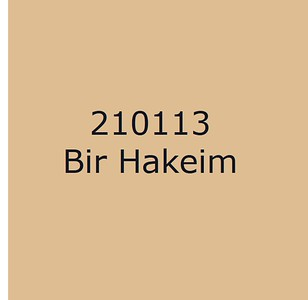 210113 BirHakeim