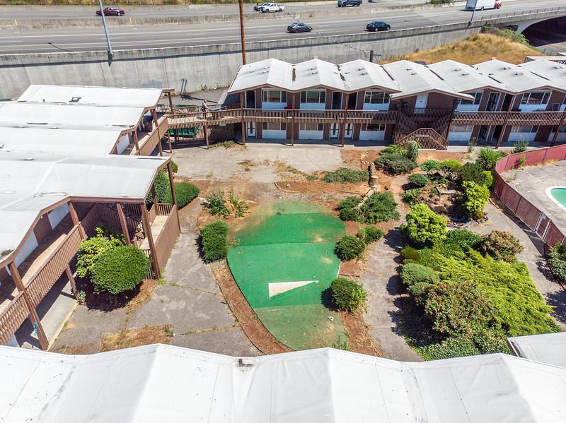 drone-brentloe.com-10.jpg