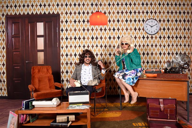 70s_Office_www.phototheatre.co.uk - 67.jpg