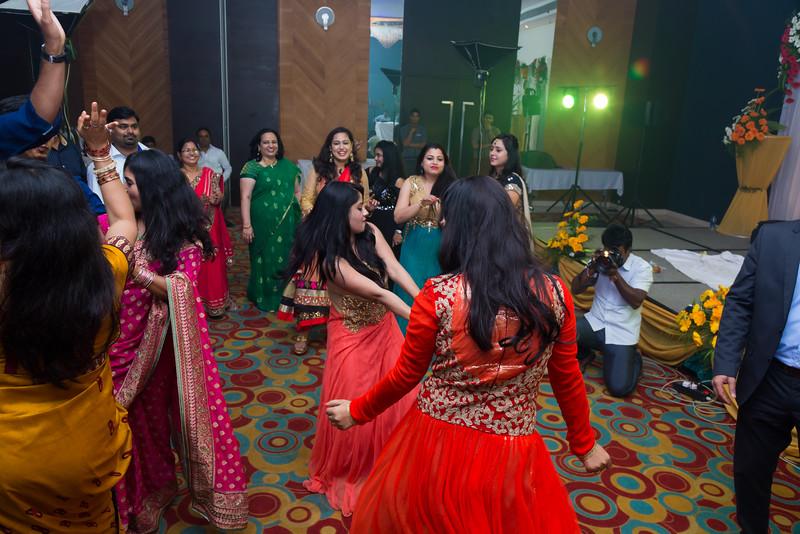 bangalore-engagement-photographer-candid-209.JPG