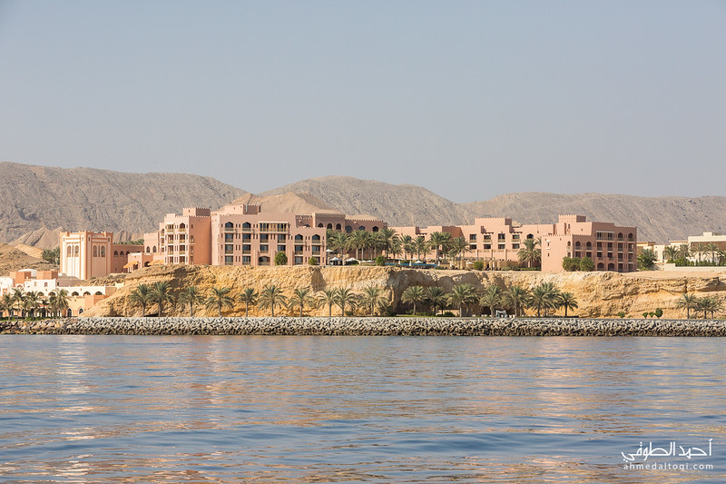 Oman (283).jpg