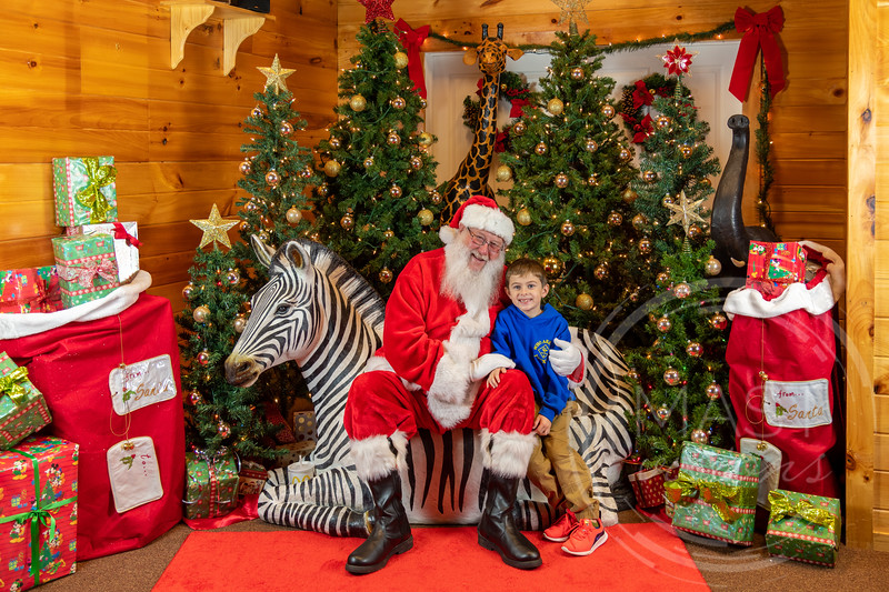 2019-12-01 Santa at the Zoo-7583.jpg