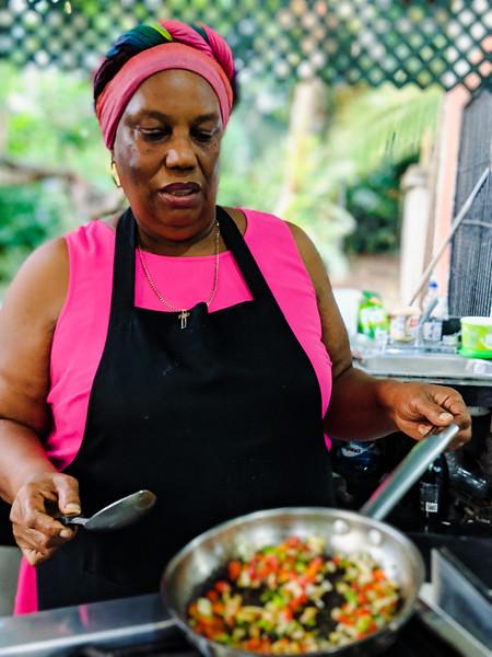 costa rica cooking elena puerto viejo-16.jpg