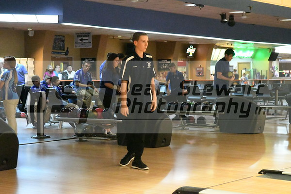 West Shore Bowling Sept 25th