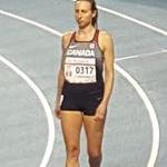 Debbie Zinman.jpg