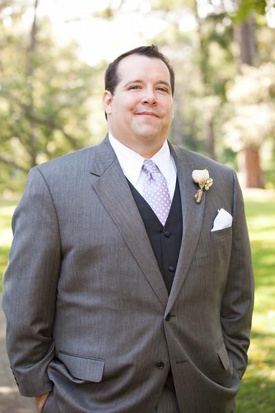 weddingphotographers262.jpg