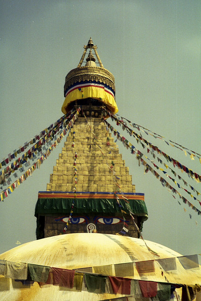 2-Kathmandu