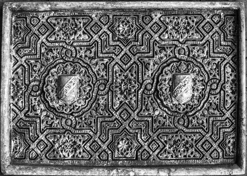 Panel I.jpg