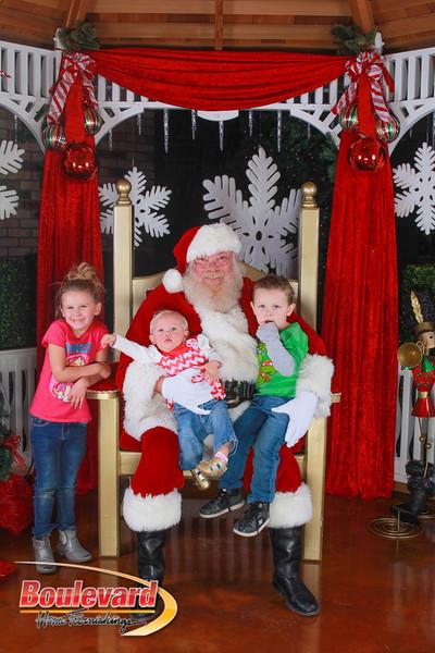 Santa 12-10-16-92.jpg