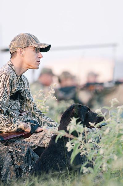 hunt (525 of 1030).jpg