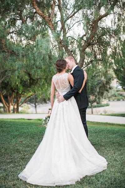 150626 Owen Wedding-0486.jpg