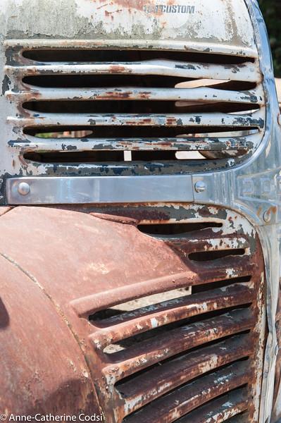cars 96.jpg