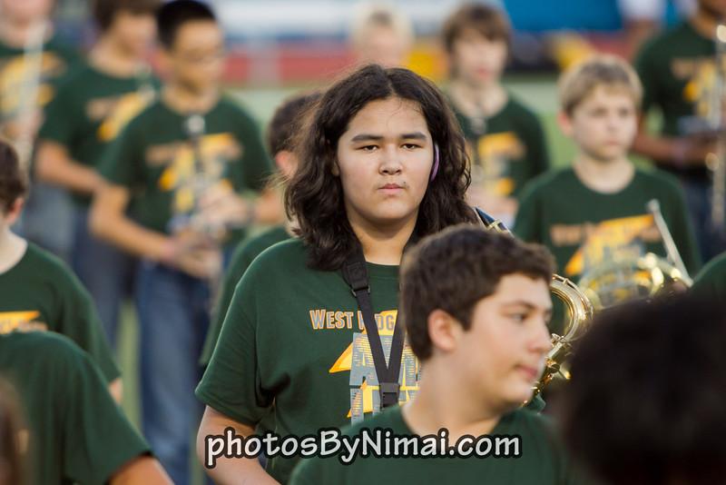 WHS_Band_Game_2013-10-04_3361.jpg